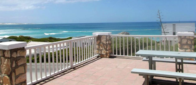 ARNISTON HOLIDAY LETTING