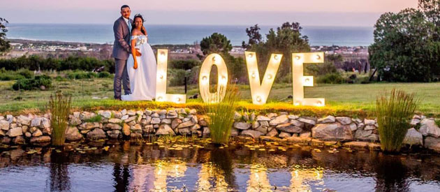panorama farm, guest house, accommodation, bed and breakfast, wedding venue, conference, function, franskraal, gansbaai, western cape, south africa