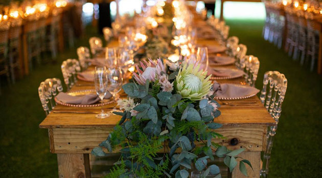 nidderdale farm, wedding venue, function venue, country, Caledon, Hermanus, Hemel-en-Aarde Valley, tented accommodation, Overberg, Western Cape