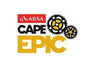 ABSA Cape Epic
